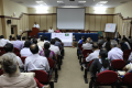 ESG BBMP SWM Workshop